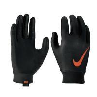 子供用 サッカー フットサル フィールドグローブ 手袋 メーカー:ナイキ(NIKE) カラー: 【0...