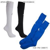 サッカーソックス メーカー:アディダス(adidas) カラー: ホワイト(X49414) トゥルー...