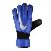 サッカー キーパーグローブ ナイキ GK グリップ 3 NIKE GS0360-410 青 ブルー ジュニア 対応