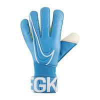 ナイキ NIKE GK ベイパーグリップ 3 GS3884-486 サッカー キーパーグローブ メンズ GKグローブ ブルー 青