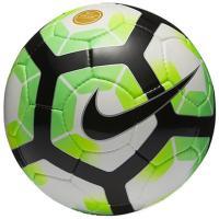 サッカーボール 5号球 ナイキ NIKE カラー:【702】ハイビズイエロー 素材 :ラバー46% ...
