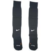 サッカー フットサル ストッキング ソックス メーカー:ナイキ(NIKE) サイズ:25-27cm ...