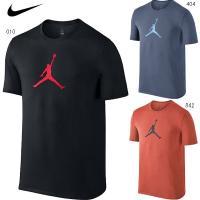 ■お届け:通常2日〜3日以内に発送(土日除く)  ジョーダン ジャンプマン DRI-FIT Tシャツ...