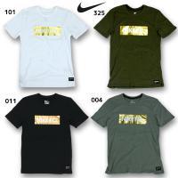 ■ナイキFC契約選手がカジュアルシーンで着用する 「NIKE F.C.」シリーズ。  半袖 Tシャツ...