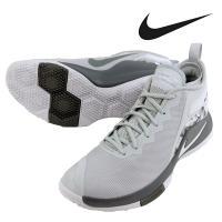 軽量サポート、反発力に優れた履き心地。  レブロン ウィットネス 2 EP メンズ バスケットボール...