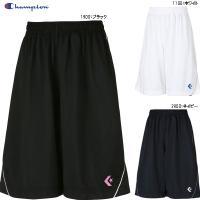 【種別】バスケットボールウェア  【メーカー】コンバース/CONVERSE  【カラー】 1100:...