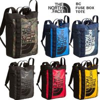 手軽に使いやすいサイズの背負うこともできるトートバッグ。  ●内部にドキュメントホルダーとオーガナイ...