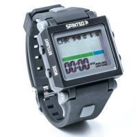 カテゴリ:レフェリー用品(審判用品) メーカー:スピンツォ (SPINTSO)  時計モード・レフリ...