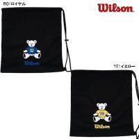 【種別】スポーツアクセサリー  【メーカー】ウィルソン/Wilson  【カラー】 RO:ロイヤル ...
