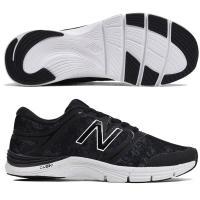 快適な履き心地を提供するフィットネスウォーキングシューズ「WX711」。  ハイヒールなど同じ靴をい...