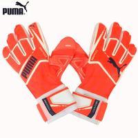ゴールキーパーグローブ メーカー:プーマ(puma)  カラー:ラバーブラスト  素材:ラバー、合成...