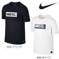 【種別】ナイキFC Tシャツ メンズ  【メーカー】ナイキ/NIKE