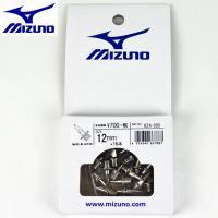 商品名 スパイクピン(アンツーカ・トラック用)  カラー シルバー  ネジサイズ 5mm  サイズ ...