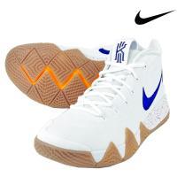 カイリー 4 EP メンズ バスケットボールシューズは、抜群の柔軟性、反発力、サポート力が特長。カイ...