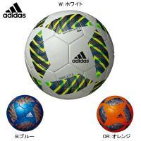 【カテゴリ】 サッカーボール4号球  【メーカー名】 アディダス/adidas  【カラー】 B:ブ...