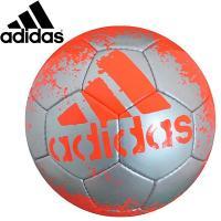 【カテゴリ】 サッカーボール4号球   【メーカー名】 アディダス/adidas  【カラー】 レッ...