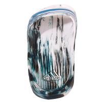 アディダス adidas メンズ サンダル デュラモ SLD スポーツサンダル AQ5256