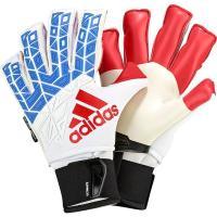 【種別】サッカー ゴールキーパーグローブ  【メーカー】アディダス(adidas)  【カラー】AZ...