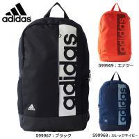 ■種別:バックパック  ■メーカー:アディダス(adidas)  ■カラー S99967:ブラック ...