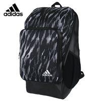 【種別】野球 バックパック  【メーカー】アディダス(adidas)  【カラー】BQ7158:クリ...