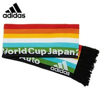 【種別】マフラー  【メーカー名】アディダス(adidas)  【カラー】ブラック  【サイズ】フリ...