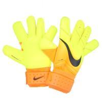 ゴールキーパーグローブ ナイキ NIKE  ボールコントロール性を高めるため、親指、人差し指、小指と...