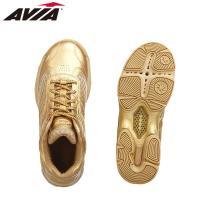 アヴィア AVIA フィットネスシューズ J4000GLD メンズ レディース フィットネス ダンス アビア