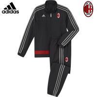 イタリア・セリエAの名門クラブ、ジュニアプレゼンテーションスーツ。 各国代表のスター選手が多く所属。...