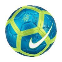 1997年サッカー日本代表が初めてW杯の出場を決めた試合で使用していた試合球「クエストラ」のデザイン...