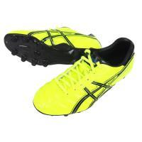 耐久性が向上した「DS LIGHT」のエントリーモデル。履き口周りに耐久性に優れた素材を採用。前足部...