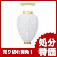 色:サイズ:白紋天(しろもんてん)とは、初盆・新盆の時のみに使います。小さな紋様の入った白い吊り下げ...