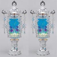 色:サイズ:電源を入れると自動的に泡が上がり始めます。祭壇・盆棚などに最適です。 ○サイズ:高さ33...