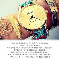 時計【即納】