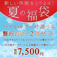 ◆商品名:ロマンス小杉 タオルケット ガーゼケット 綿100% シングル2点セット 夏 ◆商品お問合...