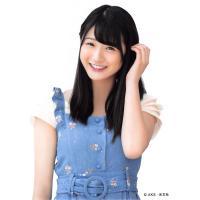 宮崎想乃 生写真 AKB48 じゃんけん大会 公式ガイドブック2017 購入特典 Chou  AKB...