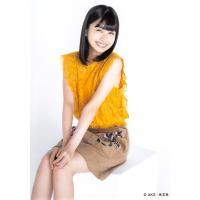 松岡はな 生写真 AKB48 じゃんけん大会 公式ガイドブック2017 購入特典 ニコニコ  AKB...