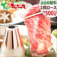 ■冬といえば鍋!石狩鍋・ちゃんこ鍋・もつ鍋・水炊き・寄せ鍋など人気のお鍋は色々ありますが、美味しいお...