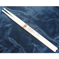 TAMAスティック 材質はヒッコリー ウッドチップ 15X406mm