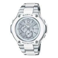 [5年間保証対象]カシオ ベビーG 腕時計 正規品 BGA-1400CA-7B1JF■BABY-Gか...