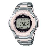 [5年間保証対象]カシオ ベビーG 腕時計 正規品 BGD-1300D-4JF■BABY-Gから、メ...
