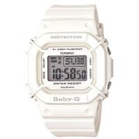 [5年間保証対象]ベビーg baby g 限定 国内正規モデル 腕時計 BGD-501-7JF タフ...