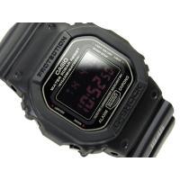 ジーショック Gショック gショック カシオ G-SHOCK g-shock DW-5600MS-1...