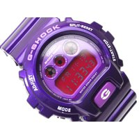 ジーショック Gショック gショック カシオ G-SHOCK g-shock DW-6900CC-6...