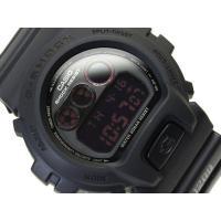 ジーショック Gショック gショック カシオ G-SHOCK g-shock DW-6900MS-1...