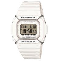 [5年間保証対象]カシオ Gショック CASIO G-SHOCK 5600 限定モデル デジタル 腕...