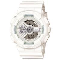 [5年間保証対象]カシオ Gショック CASIO G-SHOCK 限定モデル アナデジ 腕時計 メン...
