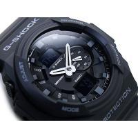 ジーショック Gショック カシオ G-SHOCK 腕時計 逆輸入 海外モデル アナデジ腕時計 オール...