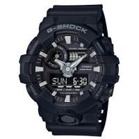 [5年間保証対象] G-SHOCK Gショック ジーショック カシオ CASIO アナデジ 腕時計 ...