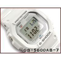[5年間保証対象]G-SHOCK Gショック ジーショック 逆輸入海外モデル Bluetooth対応...
