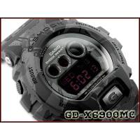 G-SHOCK Gショック 限定モデル カシオ CASIO デジタル 腕時計 カモフラージュシリーズ...